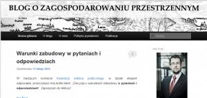 blog Iwo
