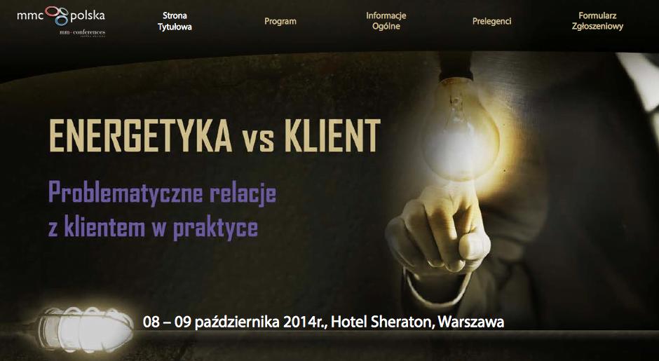 Zrzut ekranu 2014-09-30 o 15.32.38
